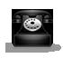 電話番号:03-3292-5510
